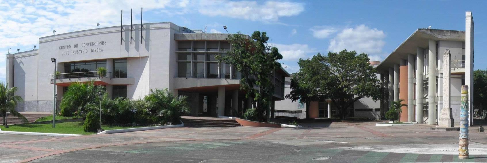 Aeropuerto Neiva Benito Salas (NVA) Transfer In y Transfer Out