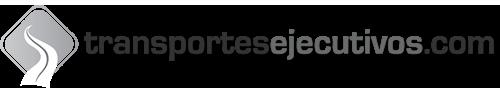 Logo Transportes Ejecutivos